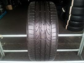 Bridgestone POTENZA RE 050 apie 9mm