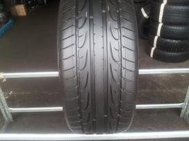 Dunlop SP SPORT MAXX apie 7mm