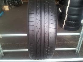 Bridgestone Dualer H/P Sport apie 7mm