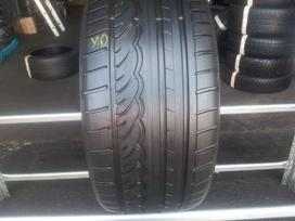Dunlop SP SPORT 01 J DSST apie 7mm