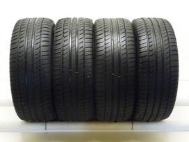 Dunlop SUPER KAINA, vasarinės 205/55 R16