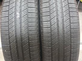 Hankook DynaPro HP apie 7mm