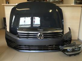 Volkswagen Passat. Atvežame dalis į jums patogią vietą kaune.