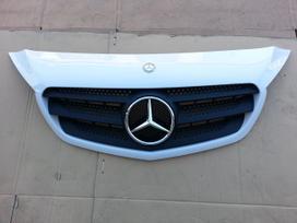 Mercedes-benz Citan. žibintas l+r