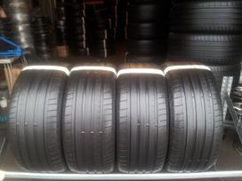 Dunlop Sp Sport Maxx GT apie6mm