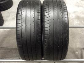 Michelin Pilor Exalto apie 5mm
