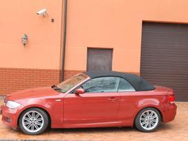 "BMW 120 dalimis. Bmw e88 120d ""m"" 2008m. dalimis   taip pat:"