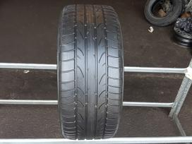 Bridgestone POTENZA RE 050 6mm
