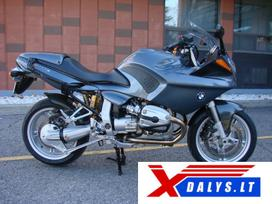 BMW, sportiniai / superbikes