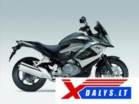 Honda, touring / sport touring / kelioniniai