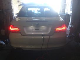 BMW 128
