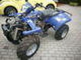 Polaris Sportsman, kvadracikli / tricikli