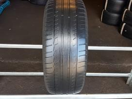 Michelin Primacy HP apie 4,5mm