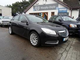 Opel Insignia dalimis. Www. autolauzynas. lt