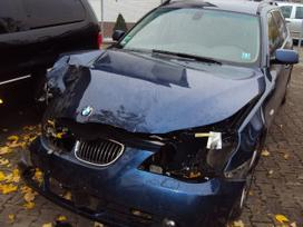 BMW 530. 530xdrive  galime remonto darbus atlikti musų