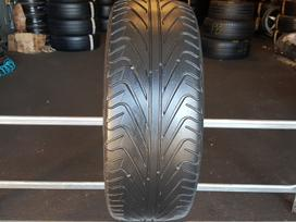 Michelin PILOT SPORT apie5mm