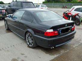 BMW 330. Bmw 330cd 150kw dalimis maza rida m paketas