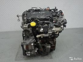 Renault Laguna. M9r 742, 2.0 dci 110 kw,