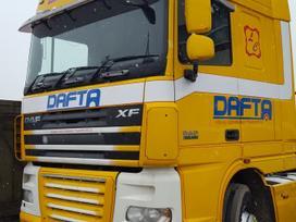 DAF 105  510 DALIMIS