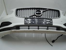 Volvo S90 dalimis. Turime ir daug kitų automobilių dalimis.