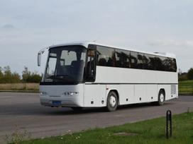 Neoplan N316 SHD
