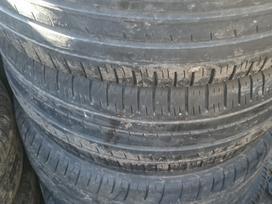 Pirelli, vasarinės 235/55 R17