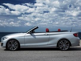 BMW 2 serija dalimis. !!!! tik naujos originalios dalys !!!!