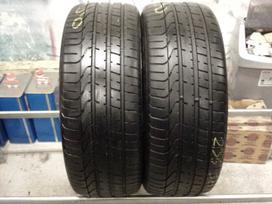 Pirelli P Zero apie 6.5mm