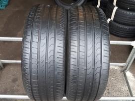 Pirelli CINTURATO P7 apie 6mm