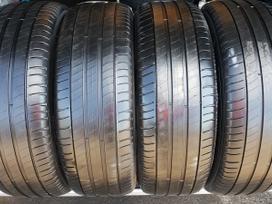 Michelin Primacy 3 apie 6mm