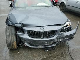 BMW 2 serija dalimis