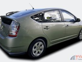 Toyota Prius, 1.5 l., hečbekas
