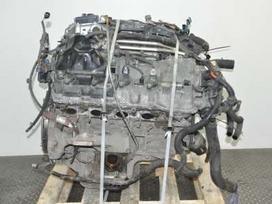 Lexus LS 600 h