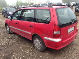Mitsubishi Space Wagon. !!!europa!!!  automobilis dar