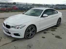 BMW 4 serija