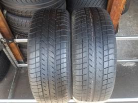 Goodyear Eagle Touring apie 5,5mm