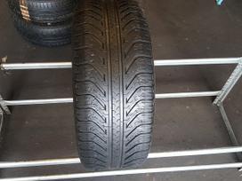 Michelin Pilot Sport A/S Plus apie 5,5m