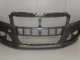 Suzuki Swift бамперы (буфера)