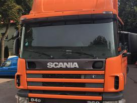 Scania 94d