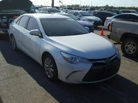 Toyota Camry for parts. Turime 3500varikli 2500 hibrida