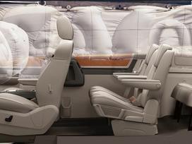 Chrysler Grand Voyager dalimis. Parduodame originalias oro