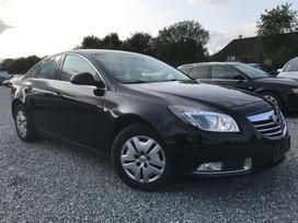 Opel Insignia по частям. Europa iš šveicarijos(ch) возможна дост