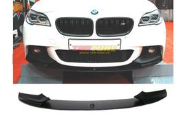 BMW 5 serija. Performance buferio spoileris, difuzoriai  »