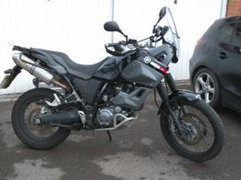 Yamaha XT (Tenere)