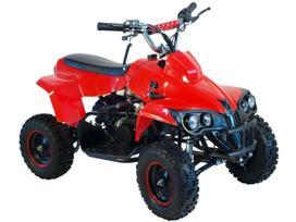 ATV Farmer