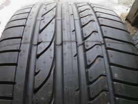 Bridgestone DUELER H/P