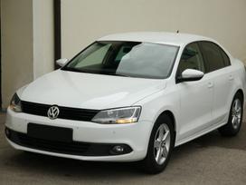 Volkswagen Jetta, 1.2 l., sedanas