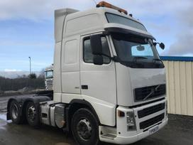 Volvo FH12-480
