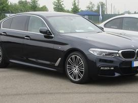 BMW 5 serija dalimis. Bmw g30 530d lietotas rezerves daļas ļoti