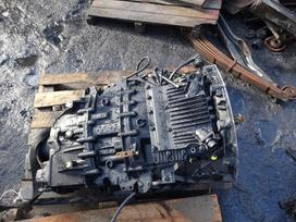 MAN Astronic TD ZF12AS2130 TD